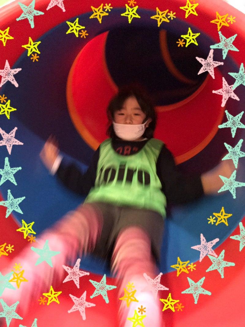 o1080144014895161107 - ⭐︎2月11日(木)toiro武蔵小杉vol.37⭐︎