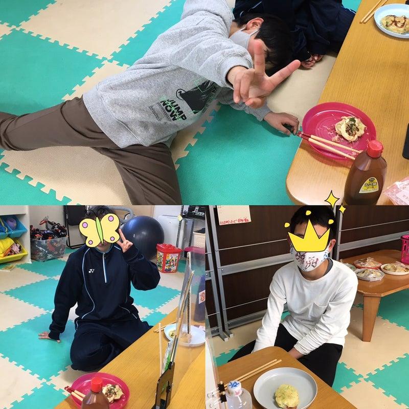 o1080108014895166537 - ♪2月9日(火)♪toiro戸塚