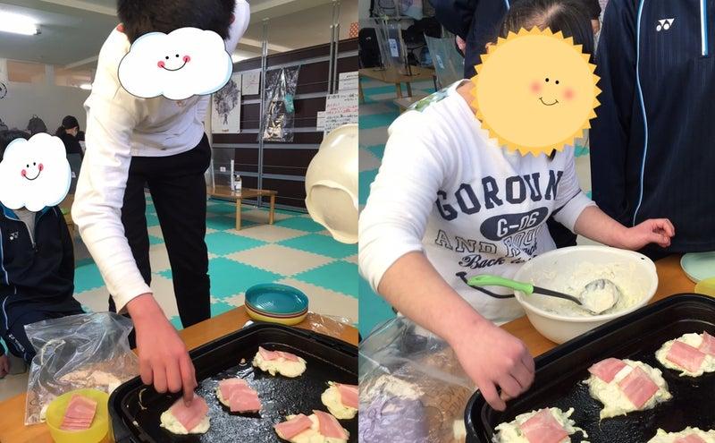 o1080066814895166517 - ♪2月9日(火)♪toiro戸塚