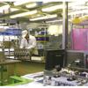 空圧・油圧・電気の省力化機械装置メーカーのブログの画像