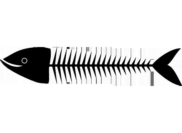 魚の 骨 喉 ツボ