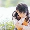 子育て☆企業が新入社員に求める能力ベスト1は... マザーズコーチングスクール栃木の画像