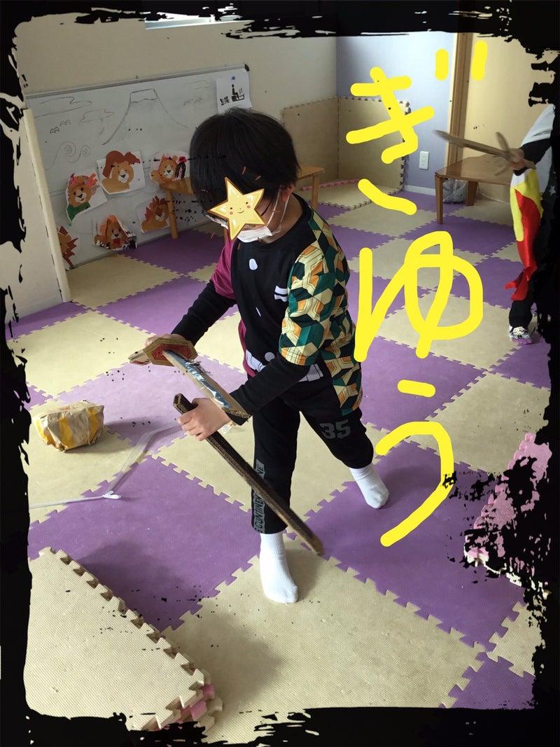 o1080144014895413678 - ♪2月6日(土)♪toiro戸塚
