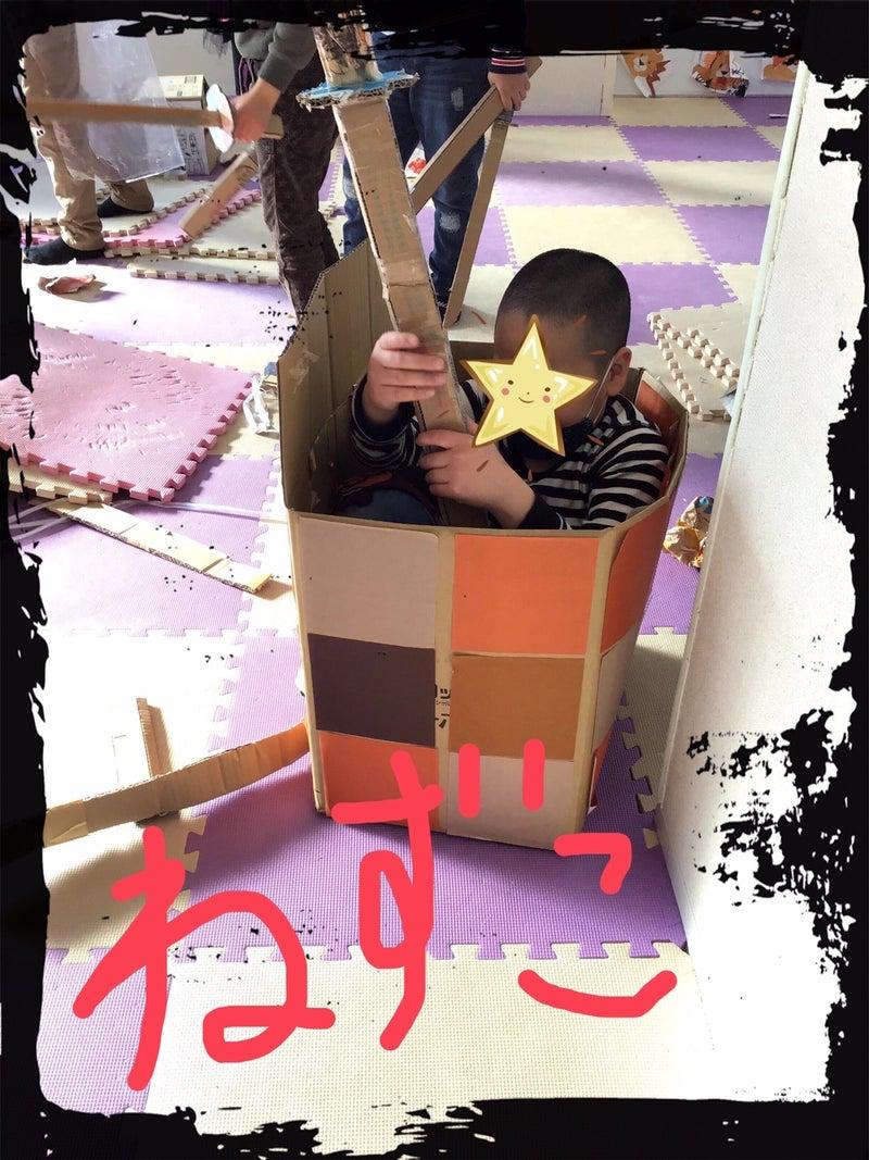 o1080144014895419559 - ♪2月6日(土)♪toiro戸塚