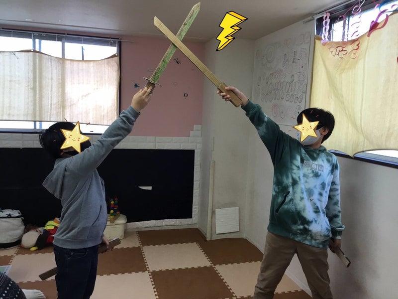 o1080081014895413576 - ♪2月6日(土)♪toiro戸塚