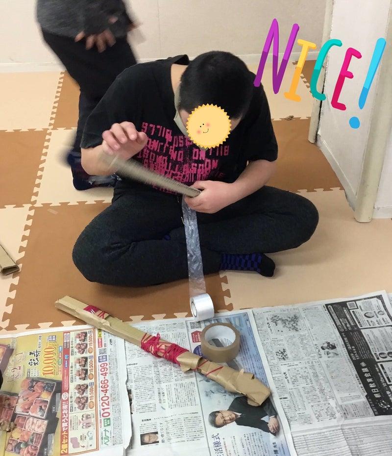 o1080125614895399818 - ♪2月6日(土)♪toiro戸塚