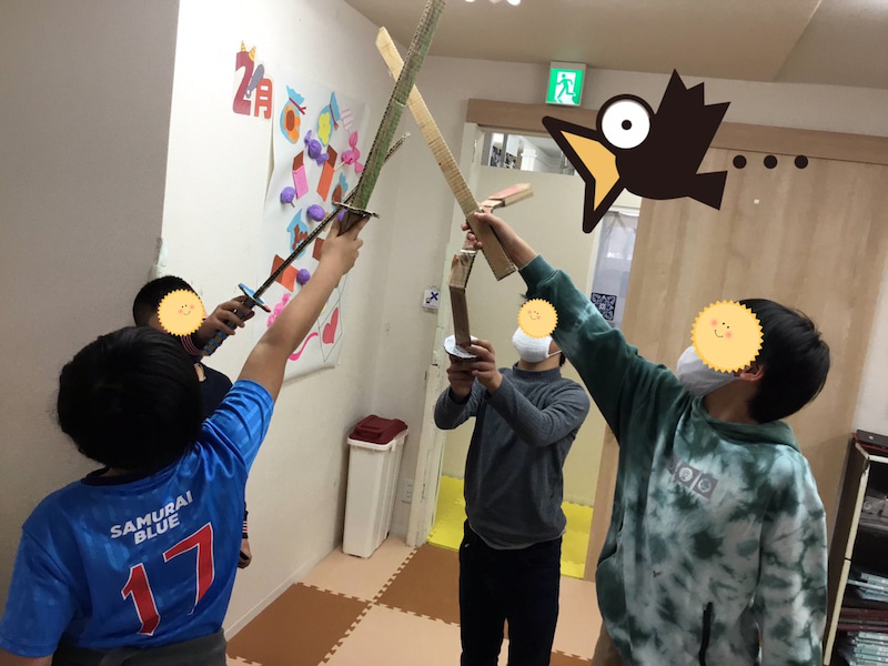 o1080081014895413589 - ♪2月6日(土)♪toiro戸塚