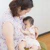 母乳育児がうまくいく人はどんな人?の画像