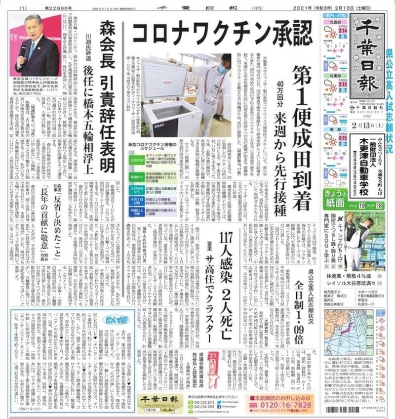 入試 公立 千葉 県 日報 千葉 高校 2021 倍率 千葉県の高校の倍率一覧|みんなの高校情報