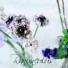 今の現状と今後のレッスン |花のある暮らしの画像