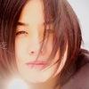 ファイオン株式会社 15秒CM「人生を娯楽に 篇」の画像