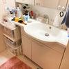 小物がゴチャつく洗面所と片付けにくいおもちゃ収納を改善!【整理収納コンサル事例】の画像