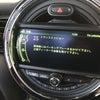デモカー作業紹介(NEW MINI F56 JCW)の画像