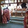 四本木稲荷神社の月次祭の画像