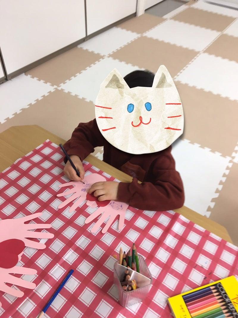 o1080144014895831821 - 2月9日10日12日◇toiro青葉台◇