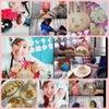 【報告】2/13『オンライン』親子deクッキング「お絵かきホットケーキ」の画像