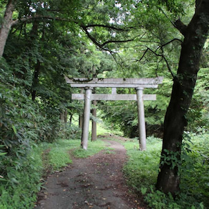 秋田県の滝-四十八滝の画像