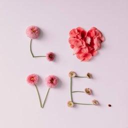 画像 愛され妻のバレンタイン【一言のプレゼントを添える】 の記事より