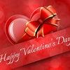 Happy Valentine's Day! ♥の画像