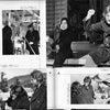 【比叡山でのジョン&ヨーコ】1971年お忍び来日時の貴重な写真がジョンの公式で掲載!の画像