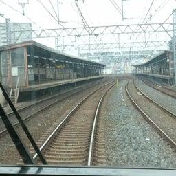 画像 多扉車の元祖「京阪電車5000系」ラストランへ向かって〜その15 の記事より 7つ目