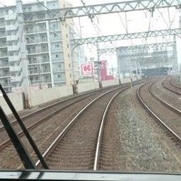画像 多扉車の元祖「京阪電車5000系」ラストランへ向かって〜その15 の記事より 10つ目