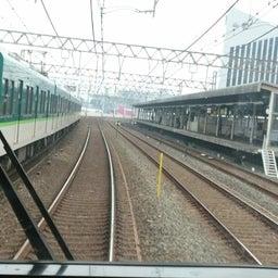 画像 多扉車の元祖「京阪電車5000系」ラストランへ向かって〜その15 の記事より 9つ目