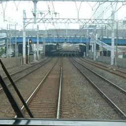 画像 多扉車の元祖「京阪電車5000系」ラストランへ向かって〜その15 の記事より 8つ目