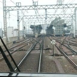 画像 多扉車の元祖「京阪電車5000系」ラストランへ向かって〜その15 の記事より 12つ目
