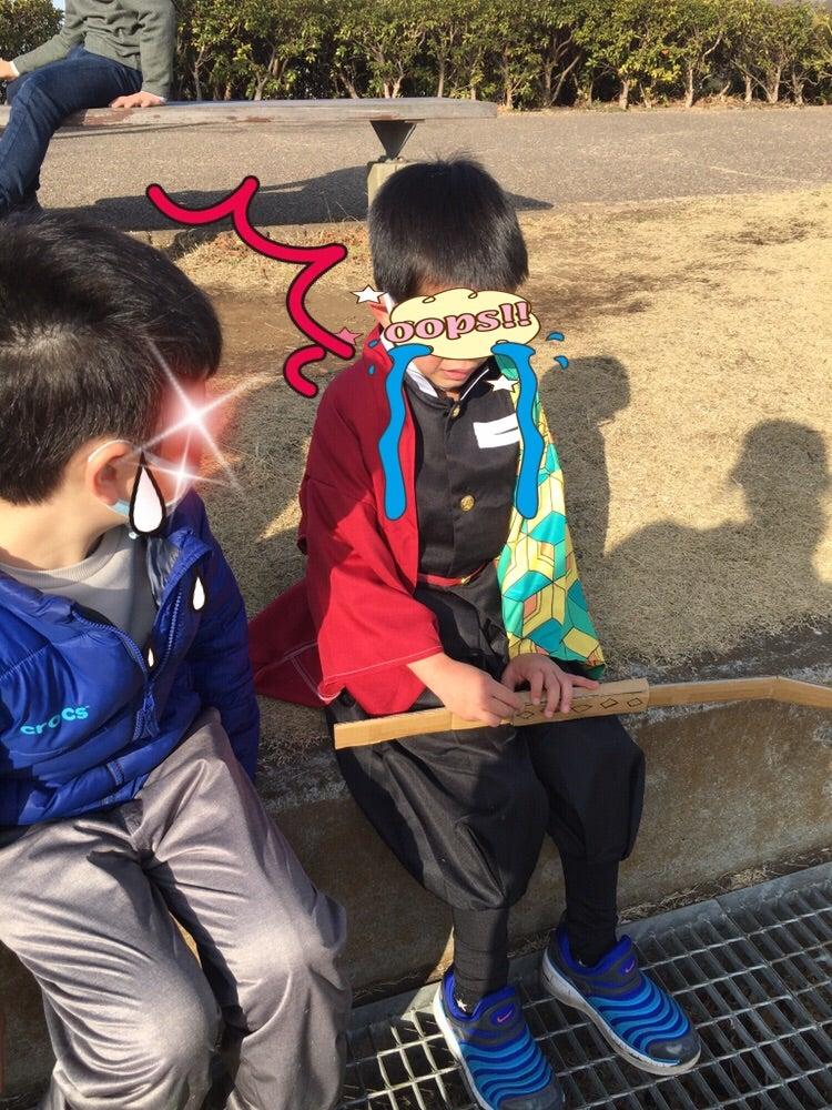 o0750100014896368686 - ♪2月13日(土)♪toiro戸塚