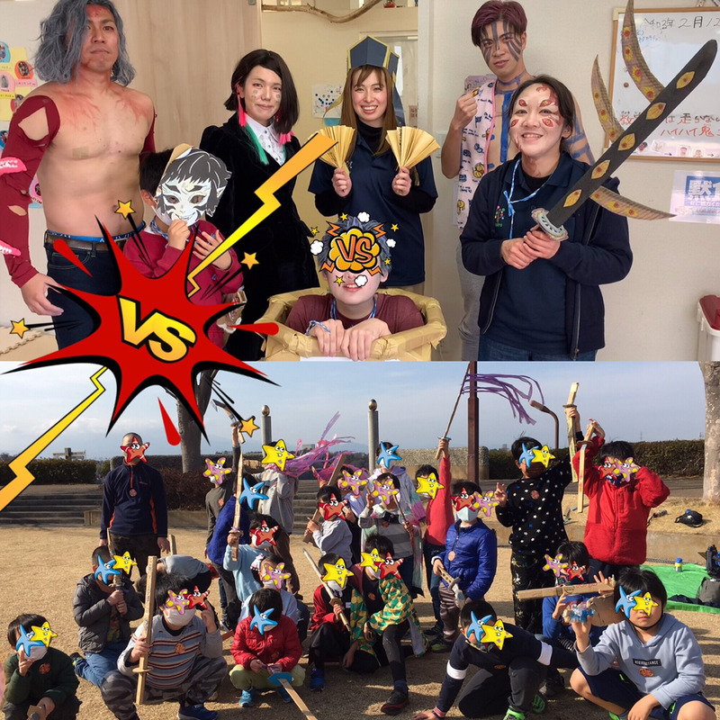 o1080108014896368581 - ♪2月13日(土)♪toiro戸塚