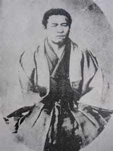 嫁 渋沢 栄一 「青天を衝け」栄一、喜作、千代、惇忠、なか、ていの結婚相手まとめ