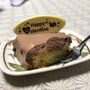 Valentineですね。の画像