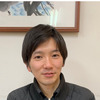 手塚 健太 様からのコメントの画像