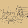 SHIHO推し〜vol.1   遺品整理の画像