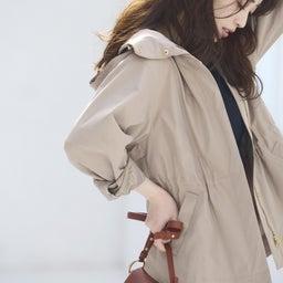 画像 泉里香さん着用♡WEB ALBUM更新しました! の記事より 11つ目