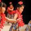 「鏡でチェック!?」 久留米あかつき幼稚園先生ブログ2021.2.15の画像