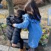 バレンタイン2021☆の画像