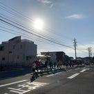 稲沢30キロチャレンジ!@大須観音の記事より