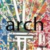 2/16(火)【moist】配信楽曲「arch」 リリース!!の画像