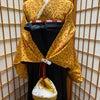 袴ファッションの画像