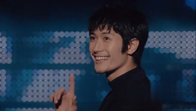 ライブ ハンサム チーム・ハンサム!2021『SUPER HANDSOME