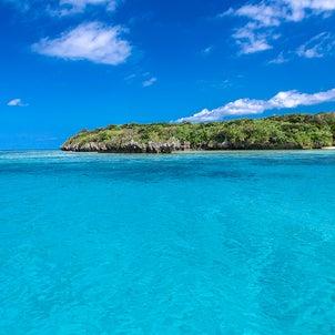 ■Clubhouse■ 沖縄観光YouTuber「おきりっぷ」と沖縄旅ルームSTARTです!の画像