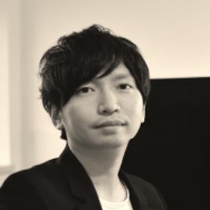 三浦直樹先生によるS様の1回目のヒアリングを行いました!の画像