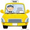 タクシー会社の入社保証人の画像