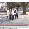 シリカエナジー ×  ダキングダンスの画像