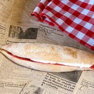 生徒様のパンの写真を公開添削&アドバイス!の画像