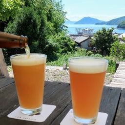 画像 離島のビールを3倍楽しめる特別セットです! の記事より 2つ目