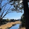 『石岡ゴルフ ウエストコース 前半』の画像