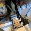 食器用スポンジ、5個で100円の激安スポンジを愛用している私の、替え時や活用方法の画像